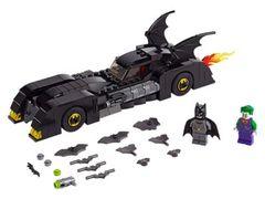 Batmobile™: Pursuit of The Joker™