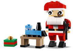30573 Santa