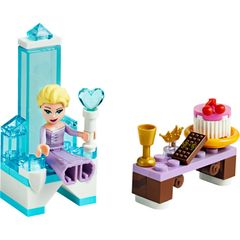 30553 Elsa's Winter Throne