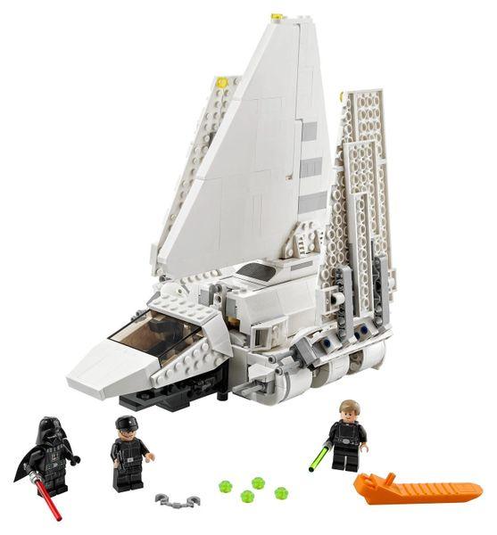 75302 Imperial Shuttle™