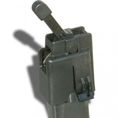 Mag LULA COLT SMG 9mm LULA™ magazine loader and unloader.