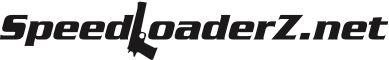 SpeedloaderZ Speedloaders