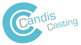 Candis Casting