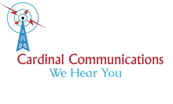Cardinal Communications