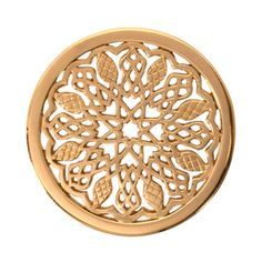 Medium Nikki Lissoni Indian Summer Coin