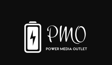 Power Media Outlet