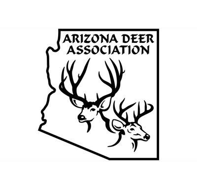 Arizona Deer Association