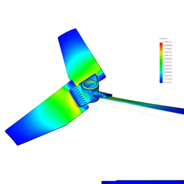 Finite Element Analysis images