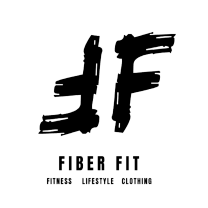 Fiber Fit Clothing Co.