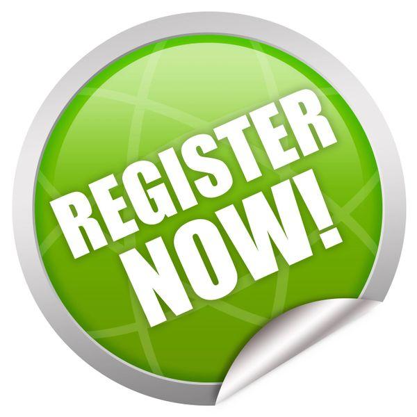 DSA Spring Conference Registration