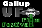 "17th Annual UFO Film Festival ""VIRTUAL  EVENT"""