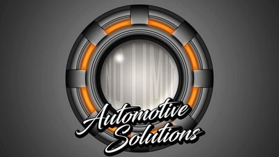 No Limit Automotive Solutions