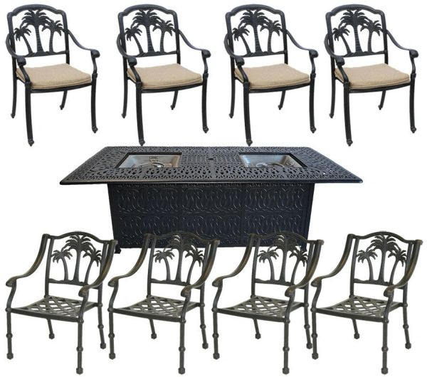 Outstanding Amazing Outdoor Furniture Amazing Outdoor Furniture Squirreltailoven Fun Painted Chair Ideas Images Squirreltailovenorg