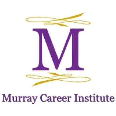 Murray Career Institute's Logo