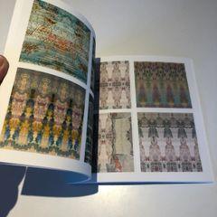 Framed prints - limited edition