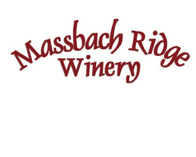 Massbach Ridge Winery