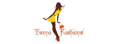 Twena Fashions