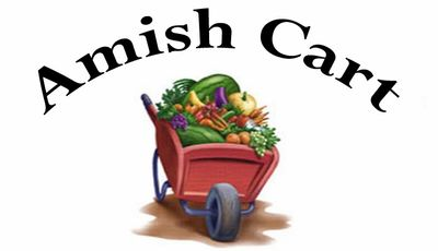 AmishCart.com | AmishPeddlers.com™ | Welsh Mountain™ div of FarmtoBottle®