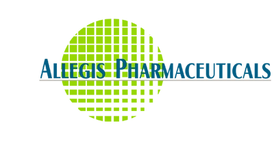 Nitrolingual® Pumpspray is distributed by Allegis Pharmaceuticals of Madison, Miss.