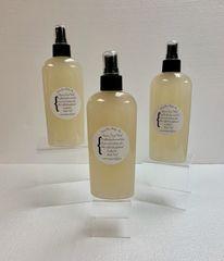 Apricot Facial Wash