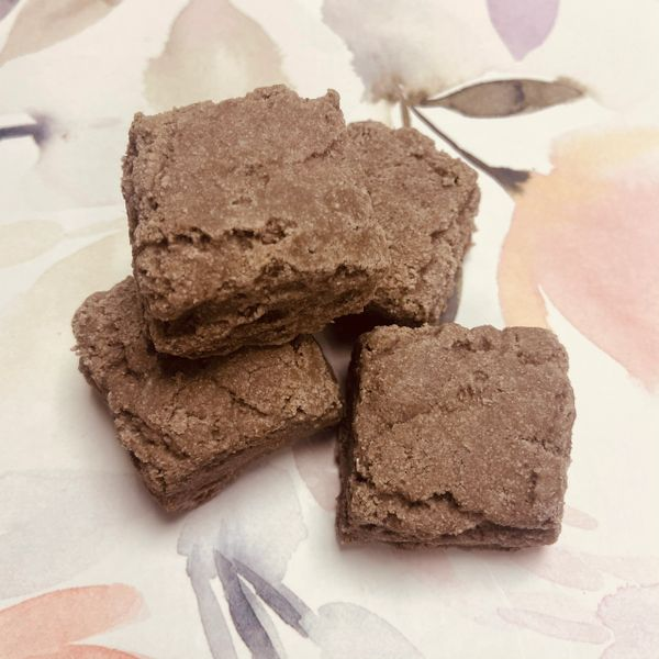 **NEW** Bubbly Bath Brownies