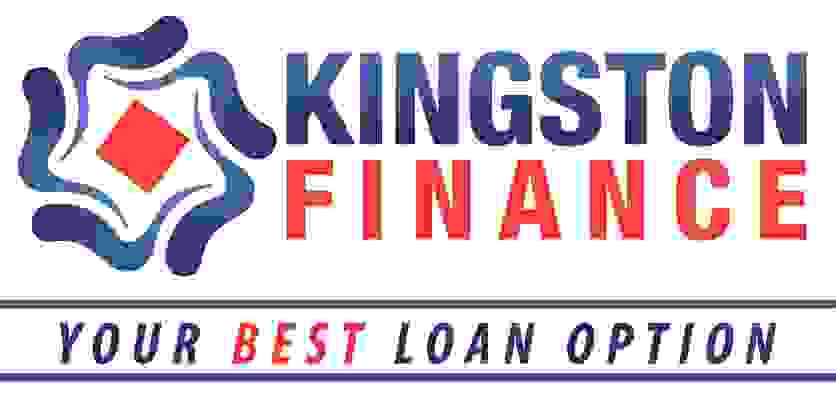 Kingston Finance Limited
