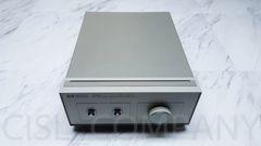 HP Agilent Keysight 11980A Fiber Optic Interferometer w/ OPT 005