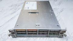 Tektronix TLA 7M4 Logic Analyzer Module w/ OPT 1S