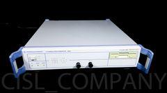 Rohde & Schwarz R&S AMIQ 1110.2003.02 I/Q Modulation Generator OPT B1 K11