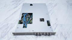 Tektronix HFS 9DG1 Data Time Generator Plug-In 2 Channel Module