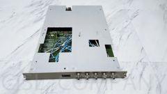 Tektronix HFS 9DG1 Data Time Base Generator Plug-In Module