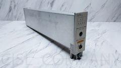 HP Agilent Keysight 70100A Power Meter Module 1Mw 50MHz Rear Ref