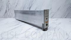 HP Agilent Keysight 70100A Power Meter Module OPT 003