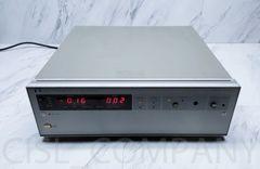 HP 6034A DC System Power Supply 0-60V 0-10A 200W
