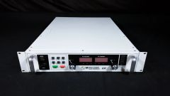 Magna Power XR16-375 LXI Adjustable DC Power Supply, 6kW 16VDC 375A 208VAC