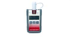 Rifocs 555B Optical Power Meter InGaAs 850-1550nm