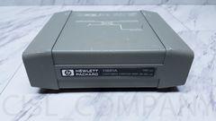 HP Agilent Keysight 11891A Lightwave Coupler MMF 1300nm 50/125µm