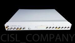 Agilent Keysight E6617A Multiport Adapter for EXT
