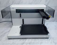 Agilent Gilson 223 G1811A XY Sample Changer in Original Box, Autosampler