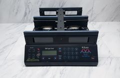 MJ Research PTC-225 Peltier Thermal Cycler