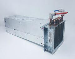 Pioneer Magnetics 33215B-10P-1-6PH-H Water Cool DC Power Supply 4900W 49VDC 100A