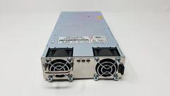 TDK LAMBDA FPS1000-48 DC Power Supply