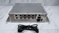 Rohde & Schwarz CS-PSSU Power Supply