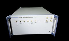Rohde & Schwarz SSCU-MIMO Signal Switching & Conditioning Unit