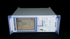 Rohde & Schwarz AMU200A Baseband Signal Generator & Fading Simulator 1402.4090.02