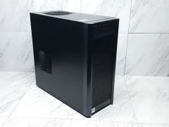 Antec Gaming PC Intel i7 16GB RAM Nvidia GeForce GTX 760 4GB Intel DX5850