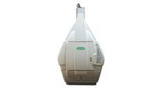 Bio-Rad Gel Doc XR+ System Roper Scientific Camera Universal Hood II & Accys