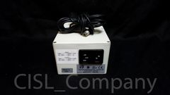 Spectral Instruments CPI-1 Cooler Power Interface