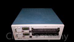 Tektronix TMS817 Probe Adapter