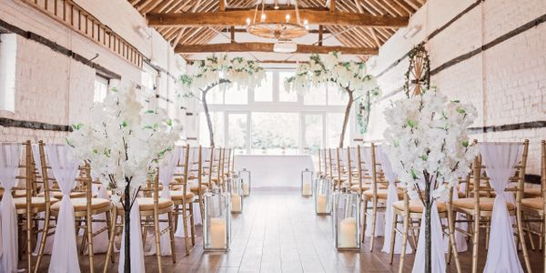 Blossom Tree Hire Berkshire - Blossom Tree Hire Buckinghamshire - BlossomTree Hire Hampshire .